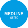 Medline Osteo
