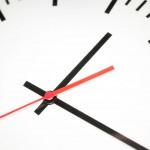 Esiste un gene associato a variabilità nell'accumulo di grassi in base ai ritmi circadiani